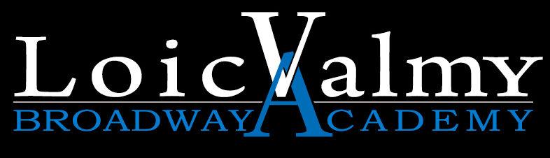 Loic Valmy Broadway Academy